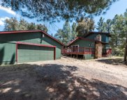 8455 Valley View Trl, Pine Valley image
