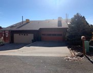 2345 1/2  Rattlesnake Court, Grand Junction image