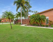 5619 Foxlake DR, North Fort Myers image