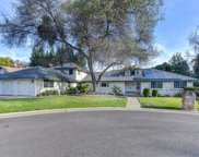 140  Oak Rock Circle, Folsom image