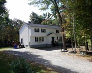 20 Amoskeag Drive, Goffstown image