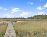 5762 Chisolm Road, Johns Island image