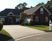 413 Abercromby Ct., Myrtle Beach image
