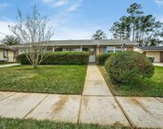 6026 CHEVY DR, Jacksonville image
