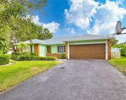2153 Nw 108th Ave, Coral Springs image