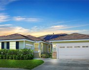 30790 Dropseed Drive, Murrieta image