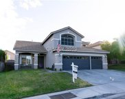 2247 ARMACOST Drive, Henderson image