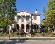 15822 Monte Alto Terrace, Rancho Bernardo/4S Ranch/Santaluz/Crosby Estates image