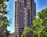 2990 East 17th Avenue Unit 1602, Denver image