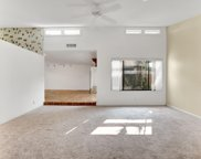 5626 Ainsley Court, Boynton Beach image