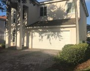 2230 Nw 77th Ter, Pembroke Pines image