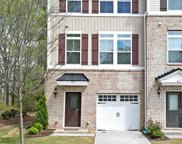 405 Berry Chase Way, Cary image