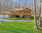 142 Hundred Acre Pond RD, South Kingstown image