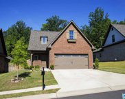 3863 Maggies Pl, Irondale image