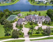 16021 Quiet Vista Circle, Delray Beach image