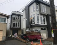 1722 NW 63rd St, Seattle image