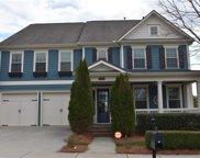 14404  Country Lake Drive, Pineville image