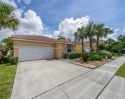 15963 Nw 14th Ct, Pembroke Pines image