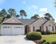 550 Wildflower Trail, Myrtle Beach image