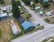 117 W 4th Ave, Clark Fork image