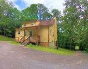 3709 Tusquittee Rd, Hayesville image