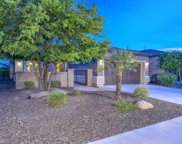 13039 W Red Fox Road, Peoria image