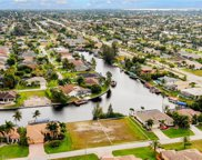 4717 SW 23rd AVE, Cape Coral image