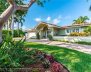 2317 NE 28th Ct, Lighthouse Point image