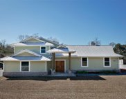 3735 Wilkes St, Pace image