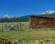 3015 County Road 11, Leadville image