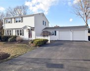 44 Bay View DR, West Warwick, Rhode Island image
