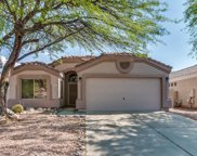 9667 E Country, Tucson image