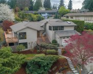 5728 111th Ave SE, Bellevue image