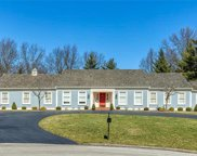13027 Starbuck  Road, Town and Country image