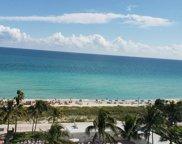 6345 Collins Ave Unit #901, Miami Beach image