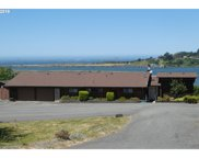 30016 RIVERVIEW  DR, Gold Beach image