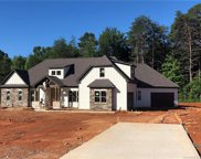157  Webbed Foot Road Unit #7, Mooresville image