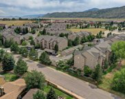 7349 South Alkire Street Unit 105, Littleton image