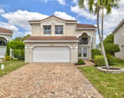 11047 NW 34th Manor, Coral Springs image