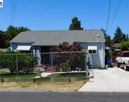 1231 Palm Avenue, Martinez image