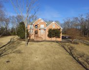 9240 Briley Rd, Smyrna image