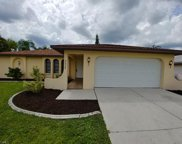 3324 Country Club BLVD, Cape Coral image