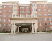8002 BRYNMOR Unit #605, Pikesville image