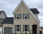 103 Bellagio Villas Drive 31, Spring Hill image