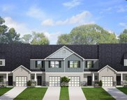 1632 Bratton Court, Wilmington image