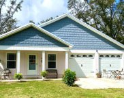 3779 County Rd 28, Slocomb image