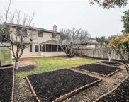3608 Ruby Red Dr, Austin image