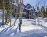 782 Estates, Breckenridge image