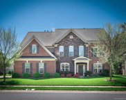 9916  Woodland Watch Court, Charlotte image