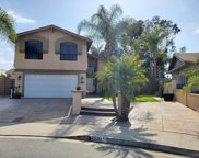 1590     Woodlark Ct, Chula Vista image